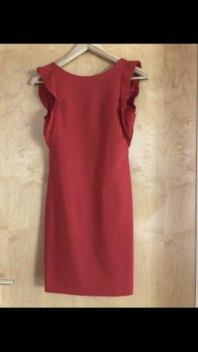 Zara Kleid Größe M