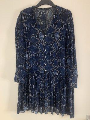 Zara Kleid Größe S
