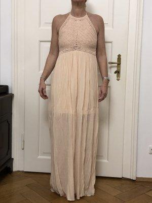 Zara Kleid in S