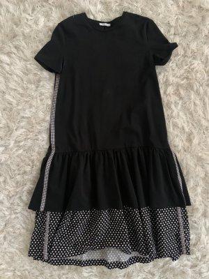 Zara - Kleid (L)