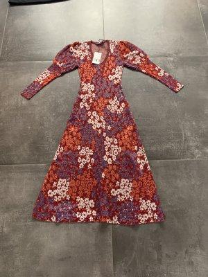 Zara Kleid Limited edition