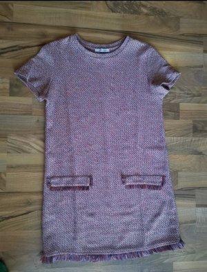 Zara Kleid/Longshirt