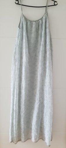 Zara kleid Maxikleid Tüll M