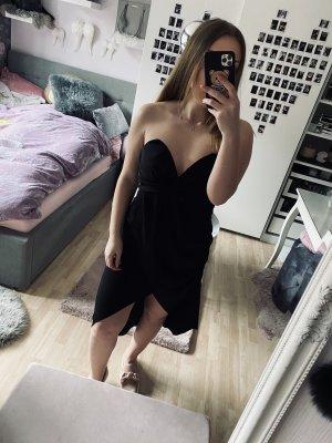 Zara Kleid neu