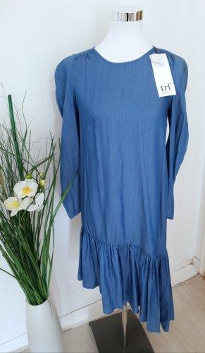 Zara Kleid Neu mit Etikett Gr.XS
