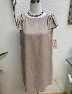 ZARA Kleid Originalpreis: € 39,95