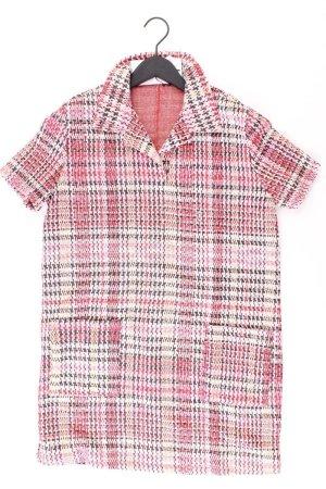 Zara Kleid rot Größe L