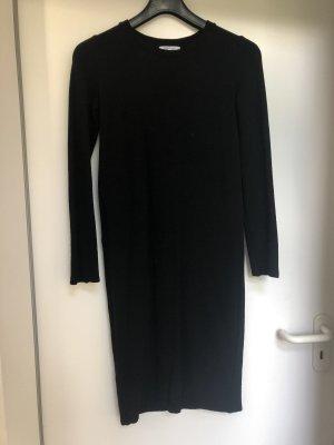 Zara kleid S 36