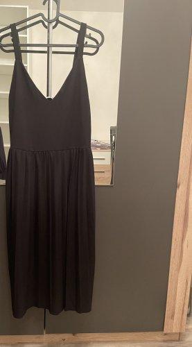 Zara Overgooier zwart