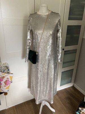 Kleider Online Shop Zara  new york 2021