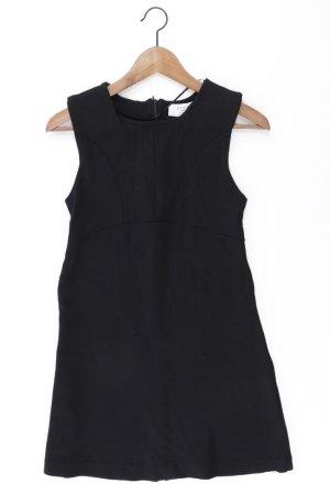 Zara Kleid schwarz Größe M