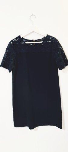 Zara/ Kleid/ Schwarz/ Größe M/ Zustand: Sehr gut