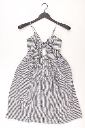 Zara Kleid schwarz Größe XS