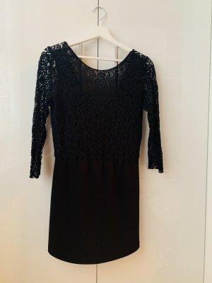 Zara Kleid/Shorts