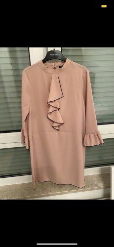 Zara Kleid ungetragen