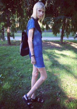 Zara Kleid - XS