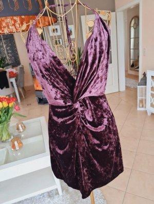 Zara Pencil Dress multicolored