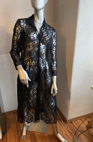 Zara kleider