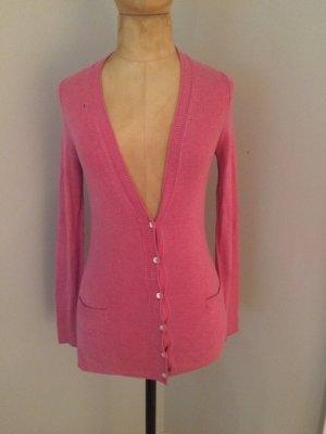 Zara Knit Cardigan Gr. S