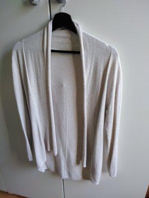 Zara Knit Cardigan S