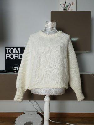 Zara Knit Pullover gr.S