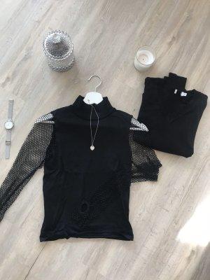 Zara Knit Pullover Set Gr. S