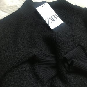 ZARA Knitwear PUlli gr M 2021