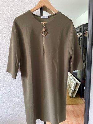 Zara kurzes Kleid