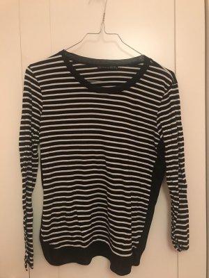 Zara langärmeliges Tshirt