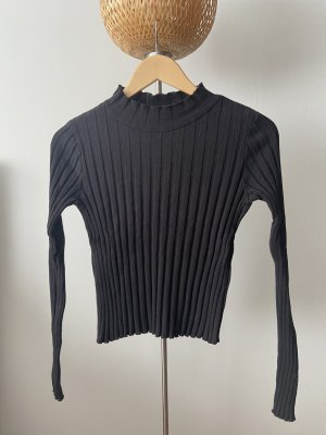 Zara - Langarm Shirt S