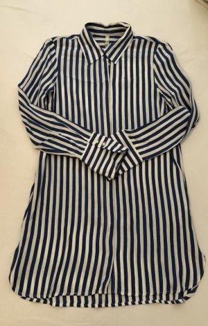 Zara Langes Hemd