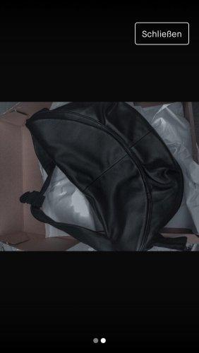 Zara Lederhandtasche neu