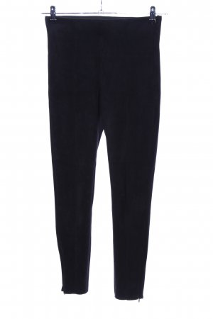 Zara Leggings black casual look