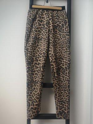 Zara Leggings Gr. xs/s wNeu