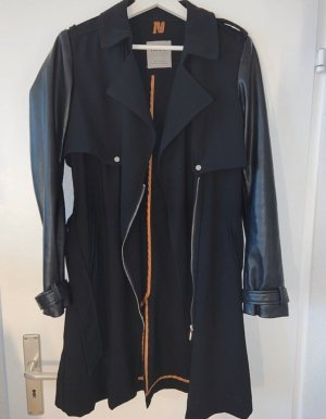 Zara leichter Mantel