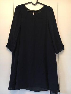 Zara leichtes Kleid