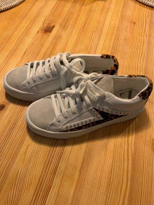 ZARA Leo sneaker