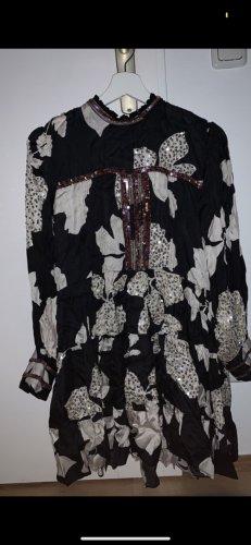 zara Limited Edition Kleid
