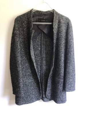 Zara Long-Blazer