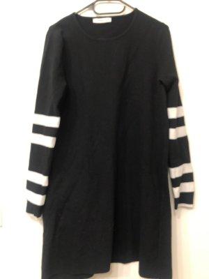 Zara Long Pullover Gr. M