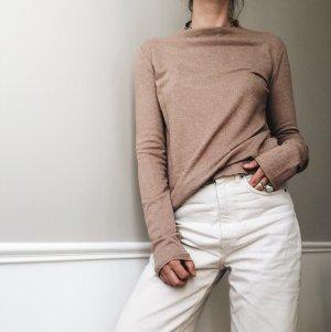 Zara - long sleeve