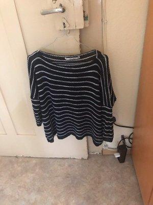ZARA luftiger Pullover / Sweater