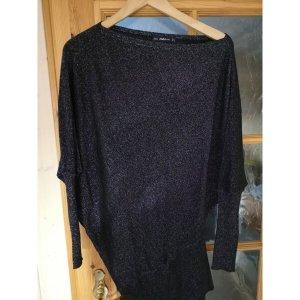 Zara lurx Pulloverkleid Gr.S *NEU*