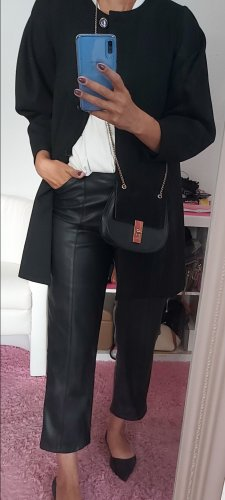 Zara Mantel Gr. S