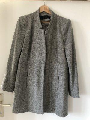 Zara Mantel (Wolle)