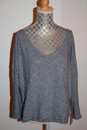 Zara maritimesShirt / Longsleeve Gr. S