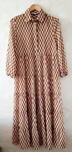 Zara Maxi Dress S