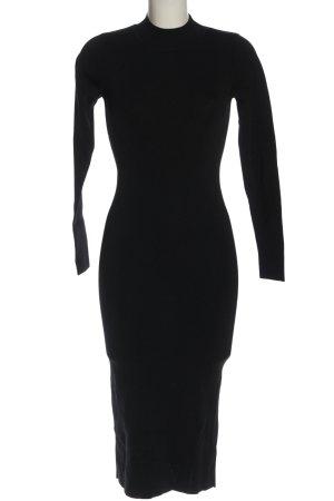 Zara Tubejurk zwart elegant