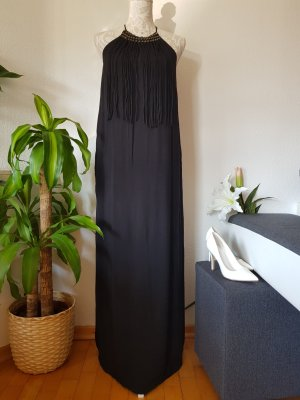 Zara Maxikleid in Gr. S