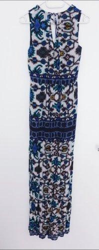 Zara Maxikleid Kleid 36/S